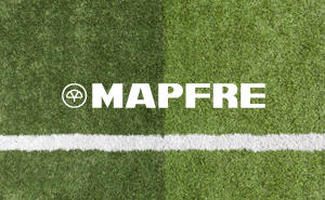 MAPFRE reveals stadium naming rights partnership in U.S. with MLS Team Columbus Crew SC