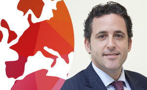 José Ramón Alegre appointed CEO of Direct Line Germany