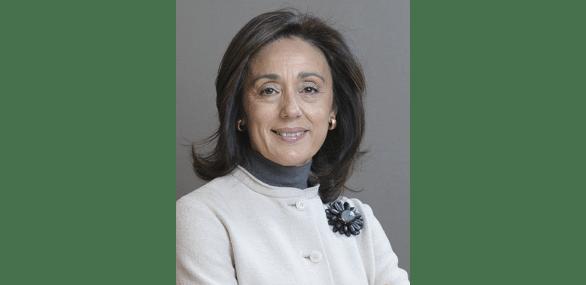 Catalina Miñarro Brugarolas