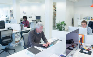 MAPFRE cambia de denominación en EE.UU. para reforzar su marca global y se convierte en MAPFRE Insurance