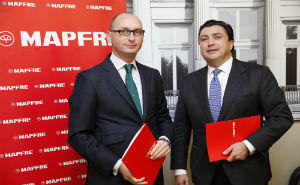 MAPFRE launches pension plan managed by Carmignac