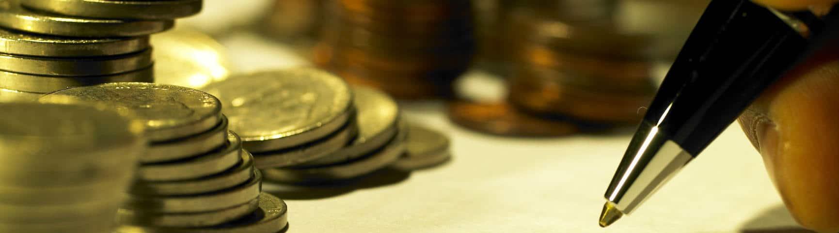 MAPFRE lanza un plan de pensiones gestionado por Carmignac