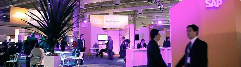 BB E MAPFRE habla sobre la cultura de la innovación en el SAP Fórum de Brasil