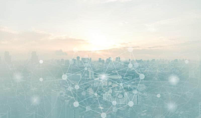 mapfre elige a IBM como socio para la gestión de las infraestructuras tecnológicas del grupo
