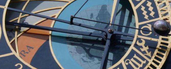 World economy, economia globla