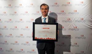 MAPFRE MÉXICO primera aseguradora con mejor reputación por tercer año consecutivo y notable subida en el ranking general