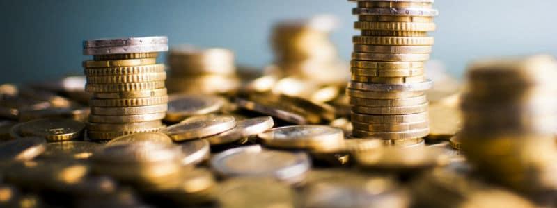 MAPFRE pagará un dividendo de 0,06 euros brutos por acción