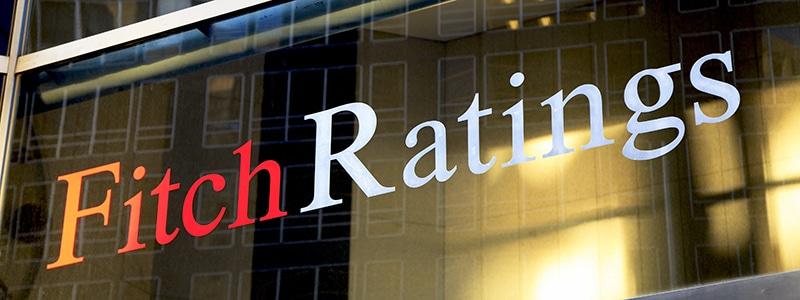 Fitch mantiene el rating de fortaleza financiera aseguradora de MAPFRE