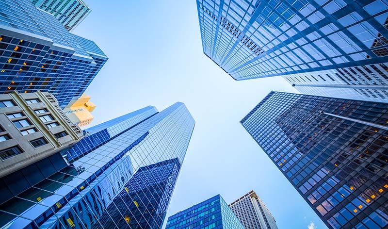 MAPFRE supera por primera vez los 20.000 millones de euros de ingresos consolidados, y obtiene un beneficio neto de 933,5 millones