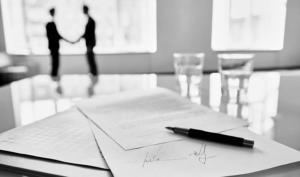 BANKINTER y MAPFRE lanzan conjuntamente la nueva compañía BANKINTER SEGUROS GENERALES