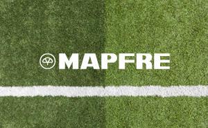 MAPFRE dará nombre a un estadio de la liga nacional de fútbol en EE.UU.