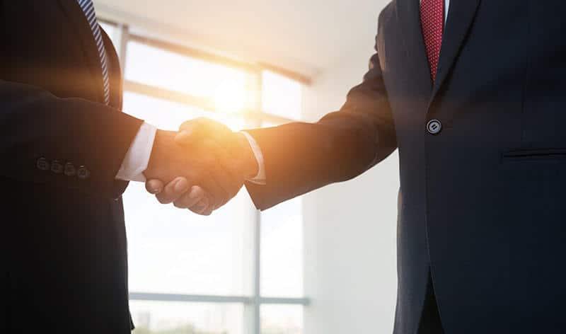 MAPFRE tomará el control de la aseguradora indonesia ABDA tras elevar su participación al 51%