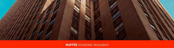 MAPFRE is the non-life leader in Latin America