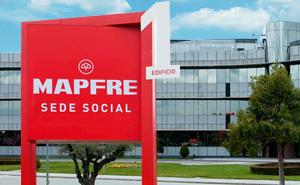MAPFRE's 2016-2018 strategic plan focuses on profitable growth