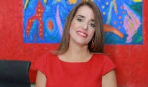 Entrevista Pierina Pumarol