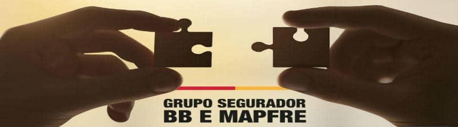 BB E MAPFRE celebra cinco años de alianza
