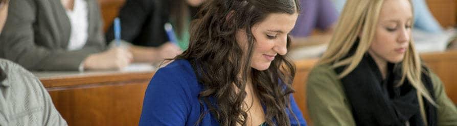 MAPFRE financia becas FULBRIGHT para estudios de Post Grado en Estados Unidos