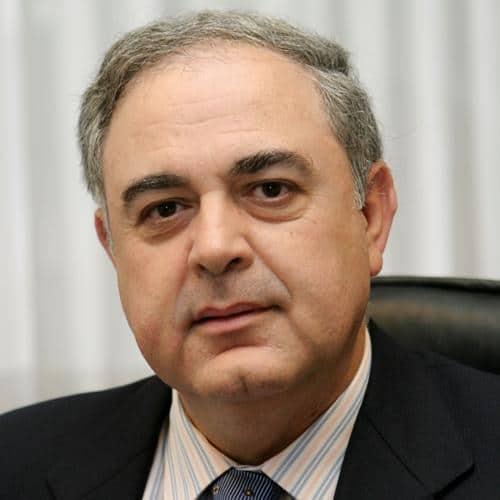 José Manuel Muries Navarro