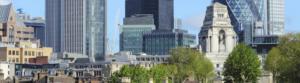 MAPFRE adquiere Dixon House, un edificio premium en la city de Londres