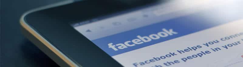 MAPFRE, entre las 10 primeras aseguradoras mundiales en Facebook