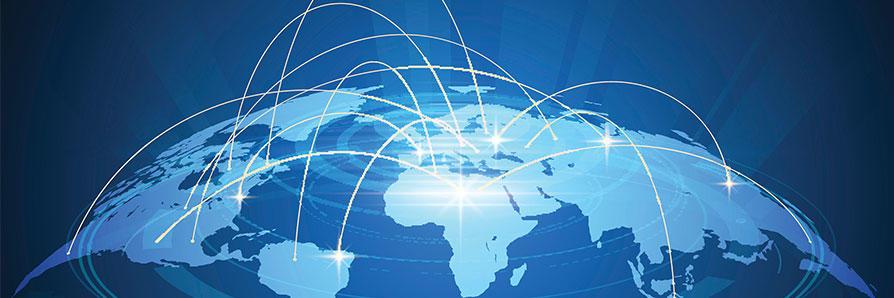 MAPFRE, entre las mayores compañías del ránking Global 2.000 de la revista Forbes