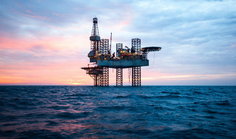 MAPFRE renews the comprehensive PEMEX policy in Mexico