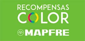 'Recompensas Color MAPFRE', a success story amid the crisis in Mexico