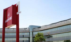 MAPFRE concluye con éxito una emisión de 600 millones de euros en títulos de deuda subordinada
