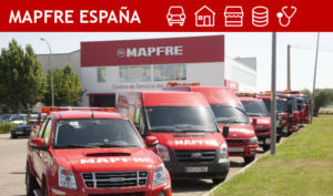 MAPFRE ABRE UN NUEVO CENTRO DE SERVICIO DEL AUTOMÓVIL EN TALAVERA DE LA REINA
