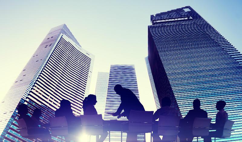 MAPFRE, la aseguradora española más exitosa y con mejor reputación
