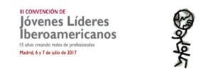 Hoy se inaugura la III Convención del programa Jóvenes Líderes Iberoamericanos