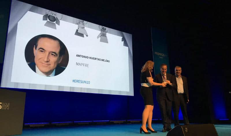 premios Linkedin