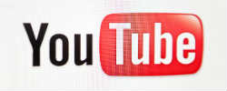 Youtube MAPFRE