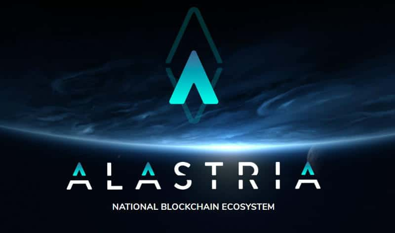 MAPFRE se une a Alastria, el proyecto más serio de Blockchain en España
