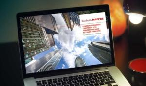 Informe Panorama Económico Sectorial 2017