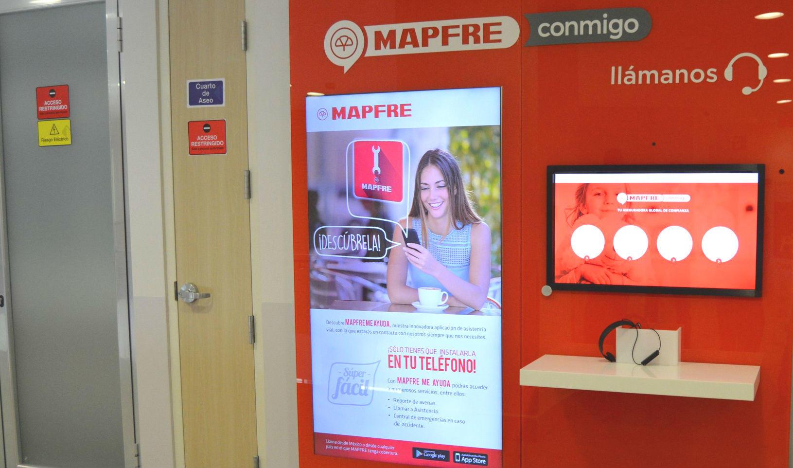 MEXICO Modulo Hospitalario Digital