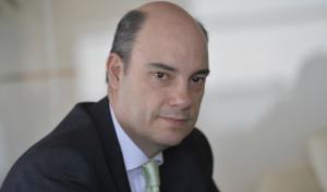 """Entrevista a José Manuel Inchausti: """"En España y Portugal compartimos un objetivo común: el crecimiento rentable"""""""