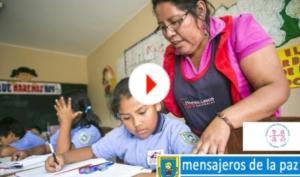 Fundación MAPFRE y sus proyectos sociales de educación social
