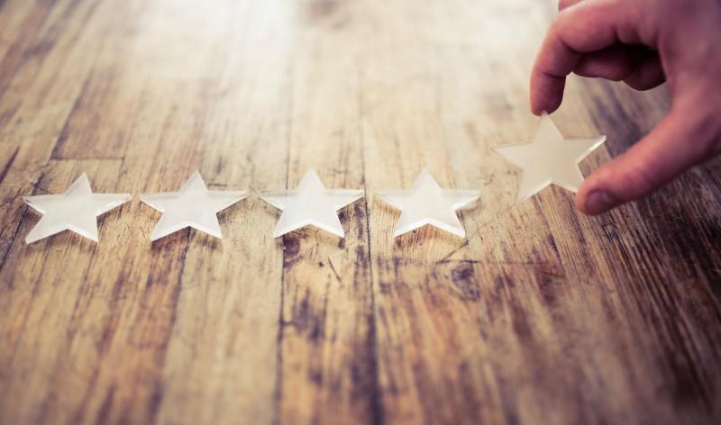 mapfre-aseguradora-fiable-ranking
