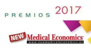 mapfre_premios_medical_economics
