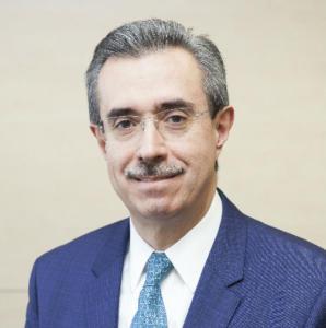 Manuel Aguilera