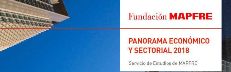 Informe Panorama