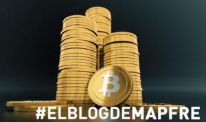 la otra cara de bitcoin