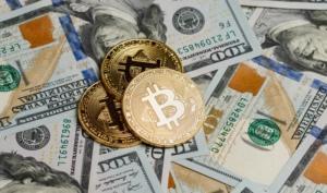 Bitcoin: ¿realidad o burbuja?, por J.L. Jiménez
