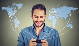 El perfil del nuevo cliente digital: exigente y generador de opiniones