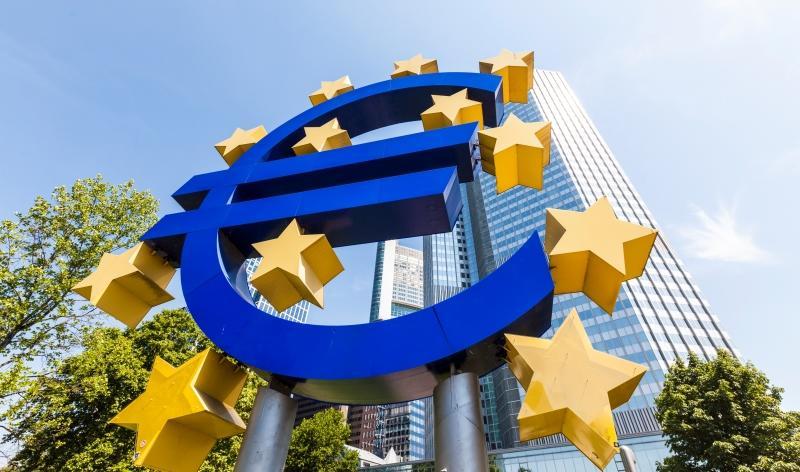 Conoce las previsiones económicas de 2018 para la Eurozona