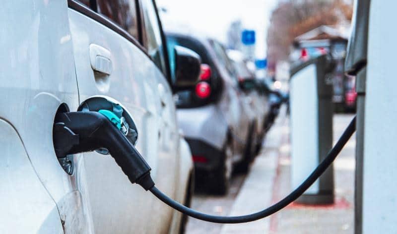 políza ecológica de MAPFRE coche