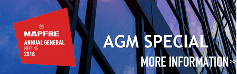 annual general meeting speciall