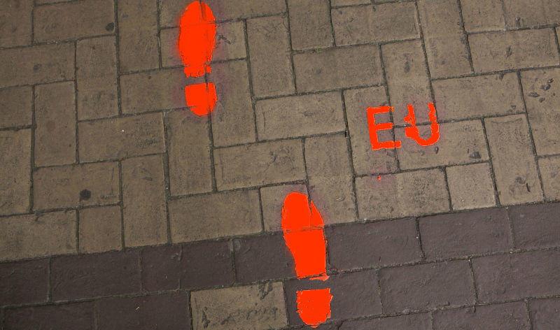 crecimiento sostenible Comisión Europea Insurance Europe