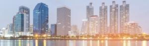 "MAPFRE se asocia con GLL para lanzar un vehículo inmobiliario que invertirá 300 M € en oficinas ""prime"""